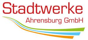 Logo Stadtwerke Ahresburg